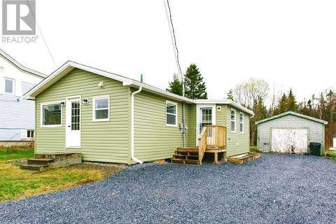 100 Midwood Avenue, Saint John | Image 1