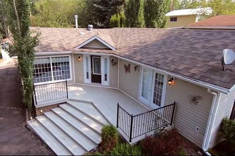 House for sale at 100 Moonlight By Rural Leduc County Alberta - MLS: E4121625