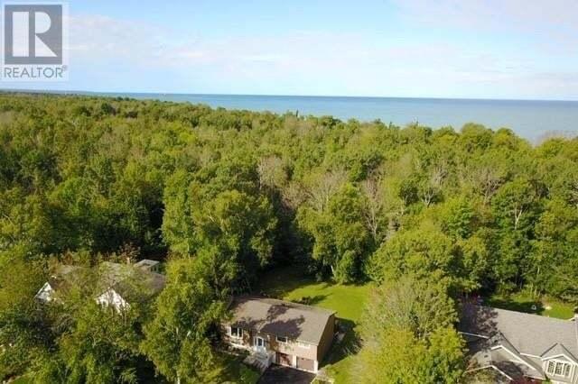 House for sale at 100 Ottawa Ave Southampton Ontario - MLS: 40017505
