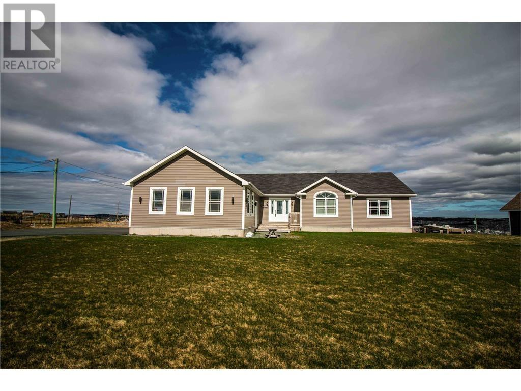 For Sale: 100 Ridgewood Drive, Paradise, NS | 5 Bed, 3 Bath House for $3,000. See 21 photos!