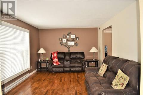 100 Ripplewood Road, Moncton | Image 2