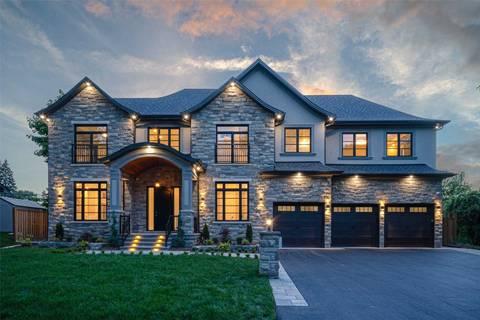 House for sale at 100 Seneca Dr Hamilton Ontario - MLS: X4488563