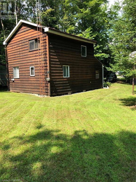 House for sale at 100 Silver Maple Lane Rd East Marmora And Lake Ontario - MLS: 238815