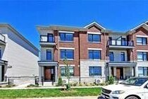 Townhouse for sale at 100 South Park Rd Markham Ontario - MLS: N5088215