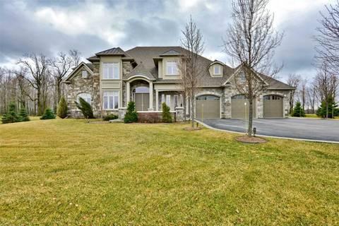 House for sale at 100 Stokes Tr Milton Ontario - MLS: W4421733