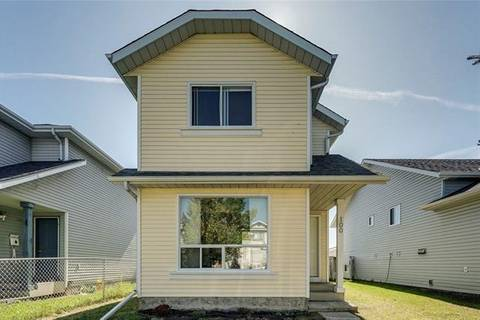 100 Taradale Close Northeast, Calgary | Image 1