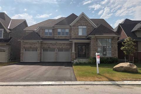 House for sale at 100 Trail Blvd Springwater Ontario - MLS: S4524843