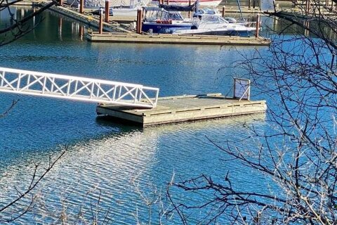 House for sale at 100 Upper Ganges Rd Salt Spring Island British Columbia - MLS: R2515407