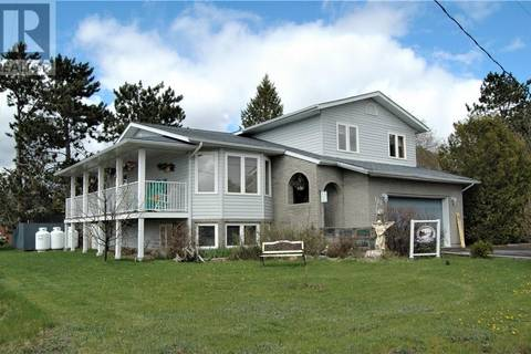 House for sale at 100 Victoria  Massey Ontario - MLS: 2074443