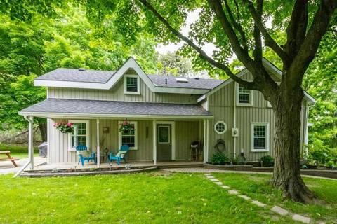 House for sale at 100 Waldie Ln Alnwick/haldimand Ontario - MLS: X4480475