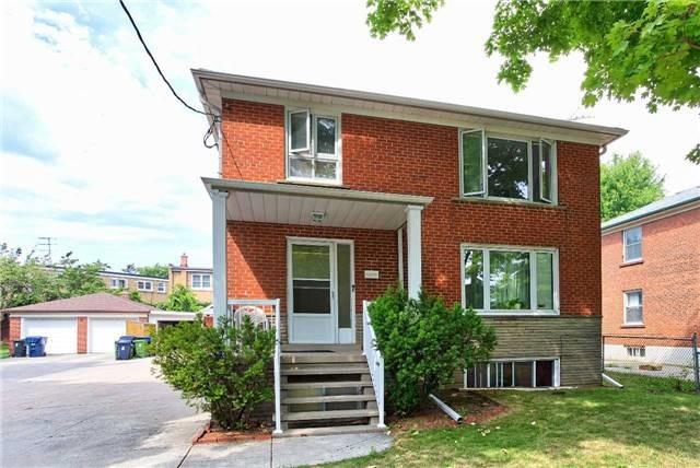 Removed: 100 Wesley Street, Toronto, ON - Removed on 2018-10-05 09:45:29