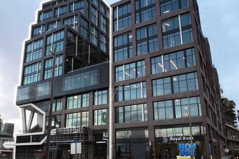 Commercial property for lease at 130 Queens Quay Apartment 1000 Toronto Ontario - MLS: C4580793