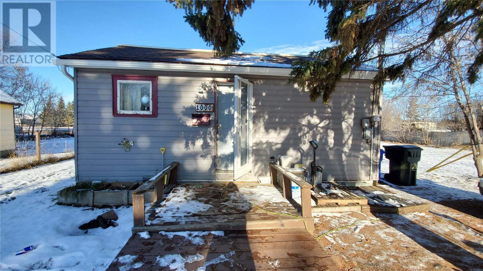Removed: 758 17th Street West, Prince Albert, ON - Removed on 2019-12-18 17:33:02