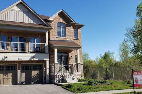 House for sale at 1000 Abram Ct Innisfil Ontario - MLS: N4433827