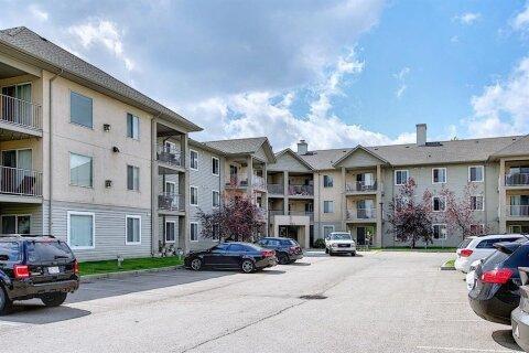 Condo for sale at 1000 Citadel Meadow Pt NW Calgary Alberta - MLS: A1038239