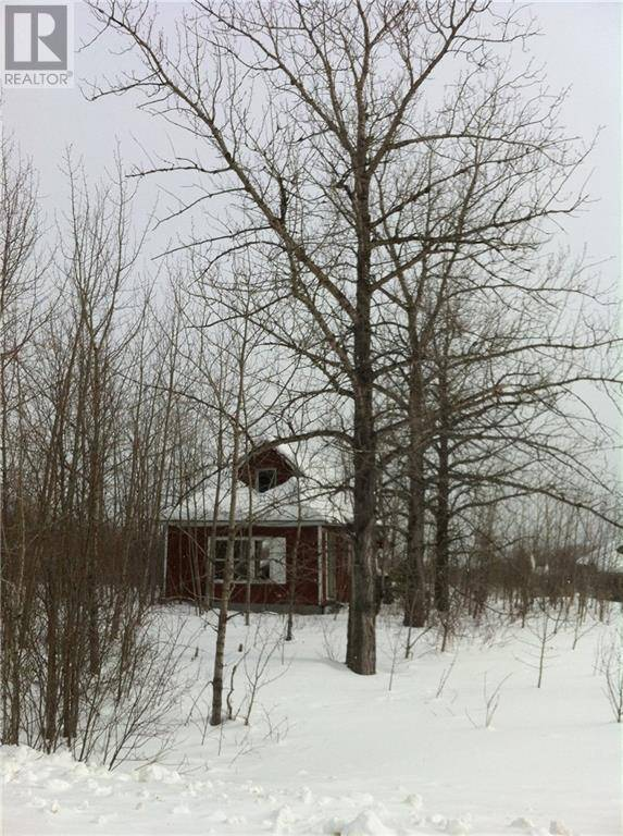 House for sale at 1000 Connaught Rd Timmins Ontario - MLS: 30789989