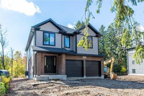 House for sale at 1000 Dundas St Cambridge Ontario - MLS: 40033042
