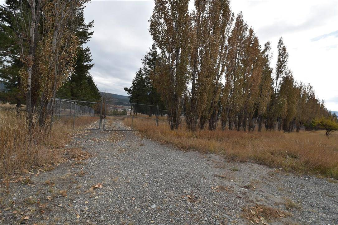 Home for sale at 1000 Industrial Road Nw  Northwest Cranbrook British Columbia - MLS: 2441807