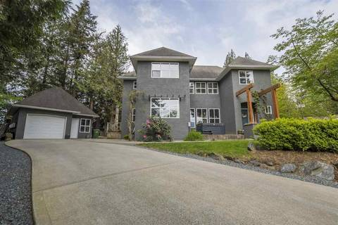 House for sale at 10000 Eagle Cres Chilliwack British Columbia - MLS: R2365163