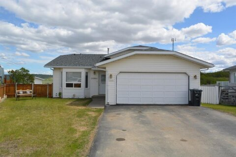 House for sale at 10001 85 St Peace River Alberta - MLS: A1001396