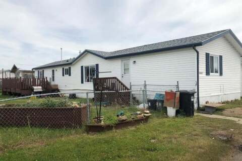 House for sale at 10007 96 St Clairmont Alberta - MLS: A1030830