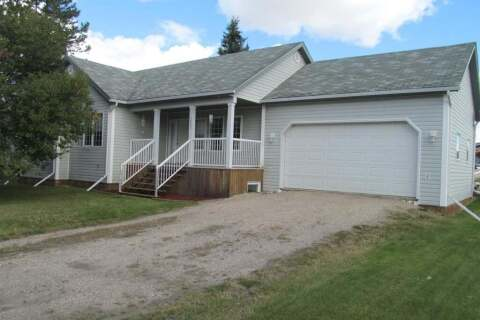 House for sale at 10008 103rd Avenue  Hythe Alberta - MLS: A1030541