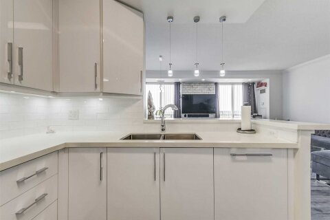 Condo for sale at 1 Clairtrell Rd Unit 1001 Toronto Ontario - MLS: C4995406