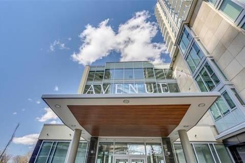 1001 - 1025 5 Avenue Southwest, Calgary | Image 1