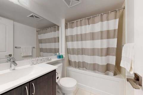 Condo for sale at 1060 Sheppard Ave Unit 1001 Toronto Ontario - MLS: W4778186
