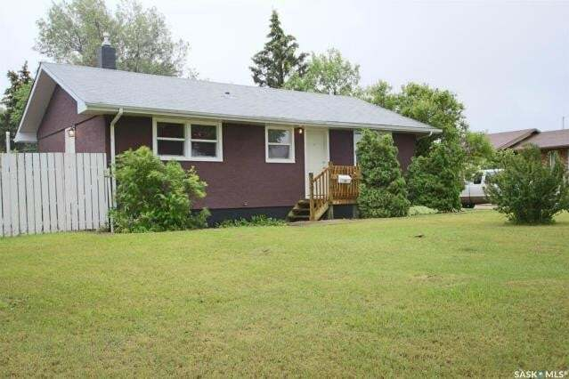 House for sale at 1001 10th Ave Regina Saskatchewan - MLS: SK810098