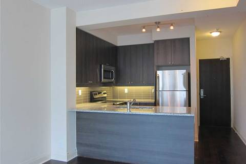 Apartment for rent at 1185 The Queensway Ave Unit 1001 Toronto Ontario - MLS: W4730937