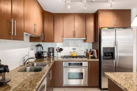 Condo for sale at 1189 Melville St Unit 1001 Vancouver British Columbia - MLS: R2476961