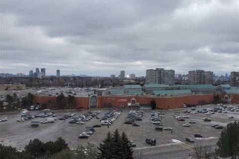 Apartment for rent at 120 Promenade Circ Unit 1001 Vaughan Ontario - MLS: N4679223