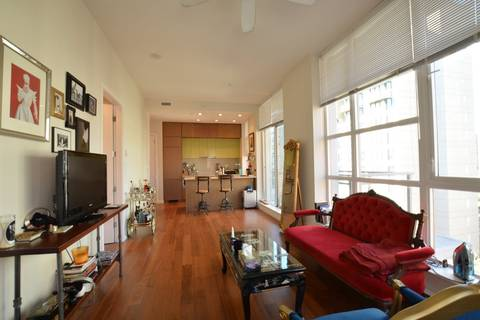 Condo for sale at 1205 Howe St Unit 1001 Vancouver British Columbia - MLS: R2312875
