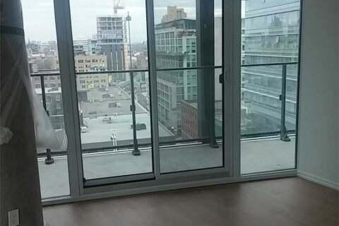 Apartment for rent at 125 Peter St Unit 1001 Toronto Ontario - MLS: C4813047