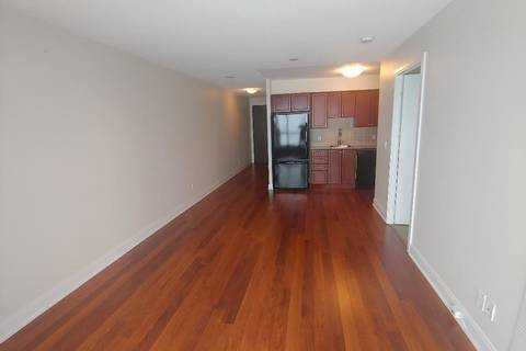 Apartment for rent at 125 Village Green Sq Unit 1001 Toronto Ontario - MLS: E4653219