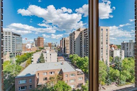 Condo for sale at 1001 13 Ave SW Calgary Alberta - MLS: A1023375