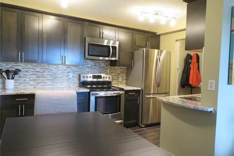 Condo for sale at 1330 15 Ave Southwest Unit 1001 Calgary Alberta - MLS: C4254686