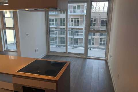 Apartment for rent at 15 Lower Jarvis St Unit 1001 Toronto Ontario - MLS: C4871655