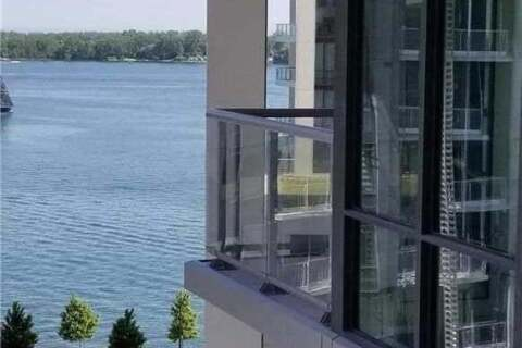 Apartment for rent at 15 Merchants' Wharf St Unit 1001 Toronto Ontario - MLS: C4820937