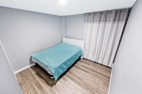 Condo for sale at 15 Nicklaus Dr Unit 1001 Hamilton Ontario - MLS: X4961397