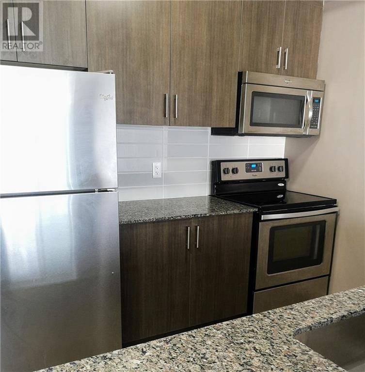 Apartment for rent at 150 Water St North Unit 1001 Cambridge Ontario - MLS: 30755615