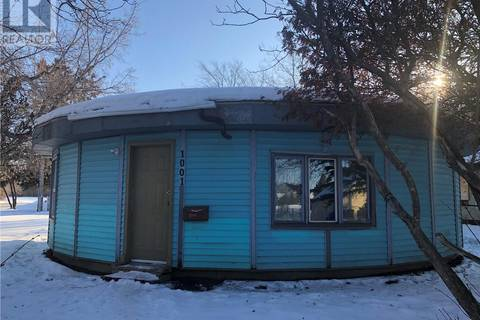 House for sale at 1001 17th St W Prince Albert Saskatchewan - MLS: SK799694