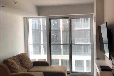 Apartment for rent at 181 Dundas St Unit 1001 Toronto Ontario - MLS: C4819254