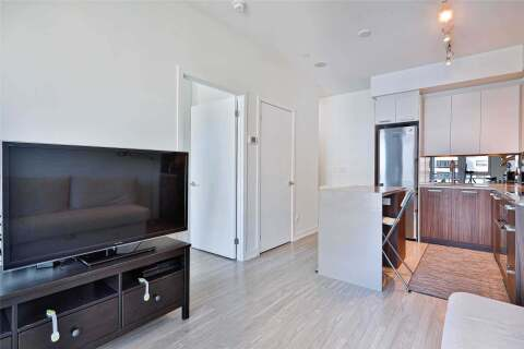 Condo for sale at 1830 Bloor St Unit 1001 Toronto Ontario - MLS: W4826645