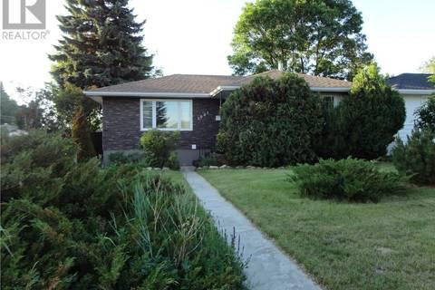 House for sale at 1001 1st St E Saskatoon Saskatchewan - MLS: SK777170