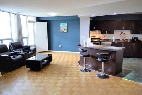 Apartment for rent at 20 Edgecliff Gfwy Unit 1001 Toronto Ontario - MLS: C4746919