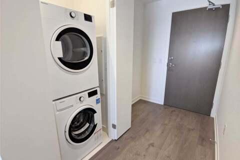 Apartment for rent at 20 Richardson St Unit 1001 Toronto Ontario - MLS: C4862359
