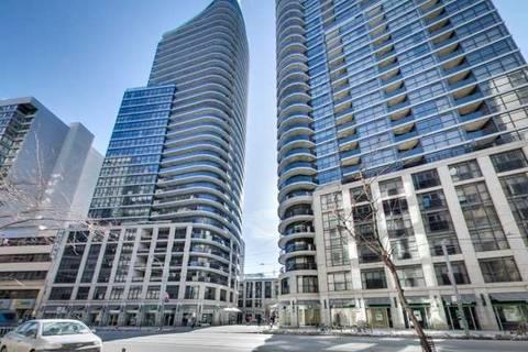 Condo for sale at 21 Carlton St Unit 1001 Toronto Ontario - MLS: C4699159