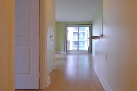 Apartment for rent at 21 Hillcrest Ave Unit 1001 Toronto Ontario - MLS: C4869927
